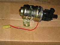 Электронасос отопителя салона ГАЗ 3302 Dвн.=14 (Производство г.Калуга) 32.3780, AEHZX