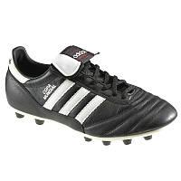 Копочки Adidas Copa Mundial мужские