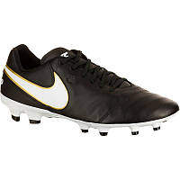 Копочки Nike Tiempo Genio FG мужские