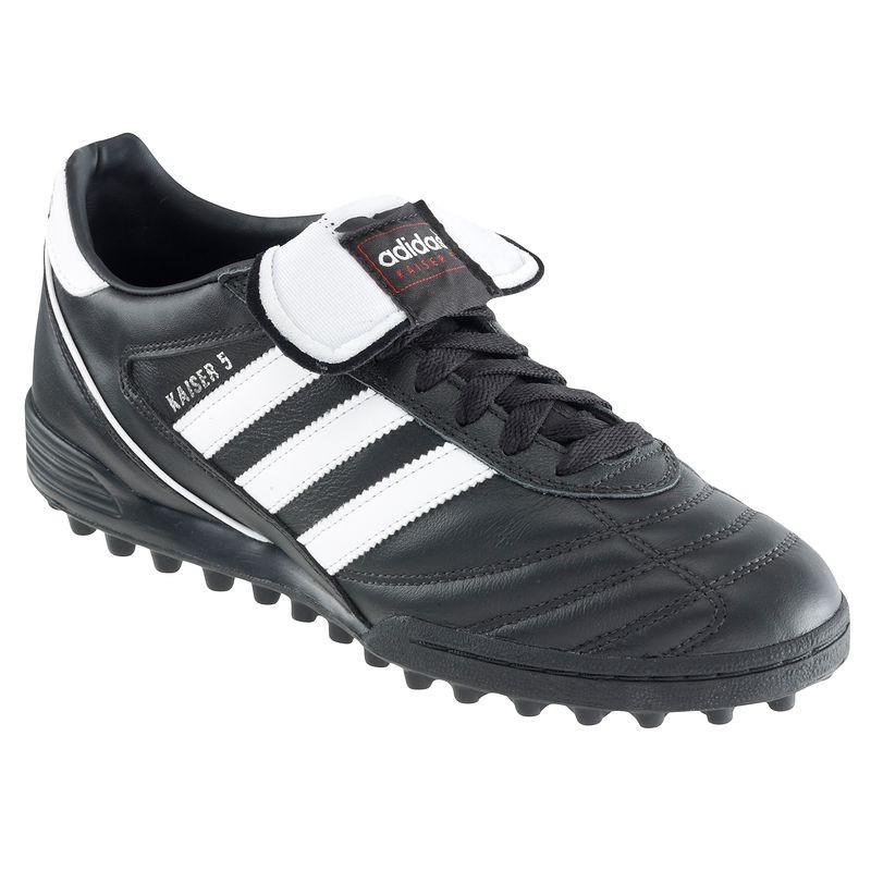 b77210688ba5 Сороконожки Adidas Kaiser 5 Team мужские , цена 2 744 грн., купить в ...