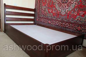 Кровать, фото 3