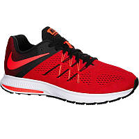 Кроссовки Nike Zoom Winflo 3 мужские