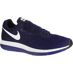 Кроссовки Nike Zoom Winflo 4 мужские
