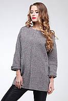 Демисезонное женское пальто Мадейра, размер 42, 44, 46, 48, 50