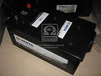 Аккумулятор  200Ah-12v VARTA PM Black(N2) (518х276х242),L,EN1050, Наложенный платеж, НДС