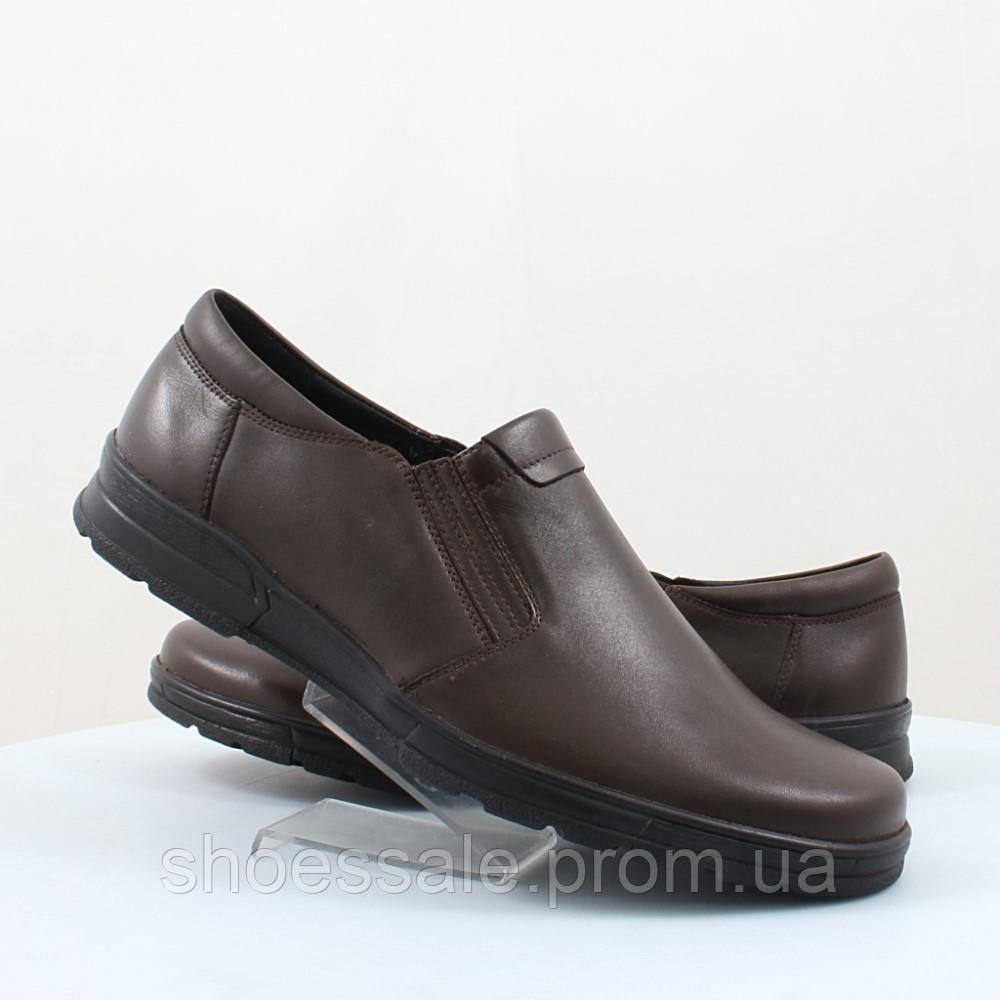 Мужские туфли Mida (48999)