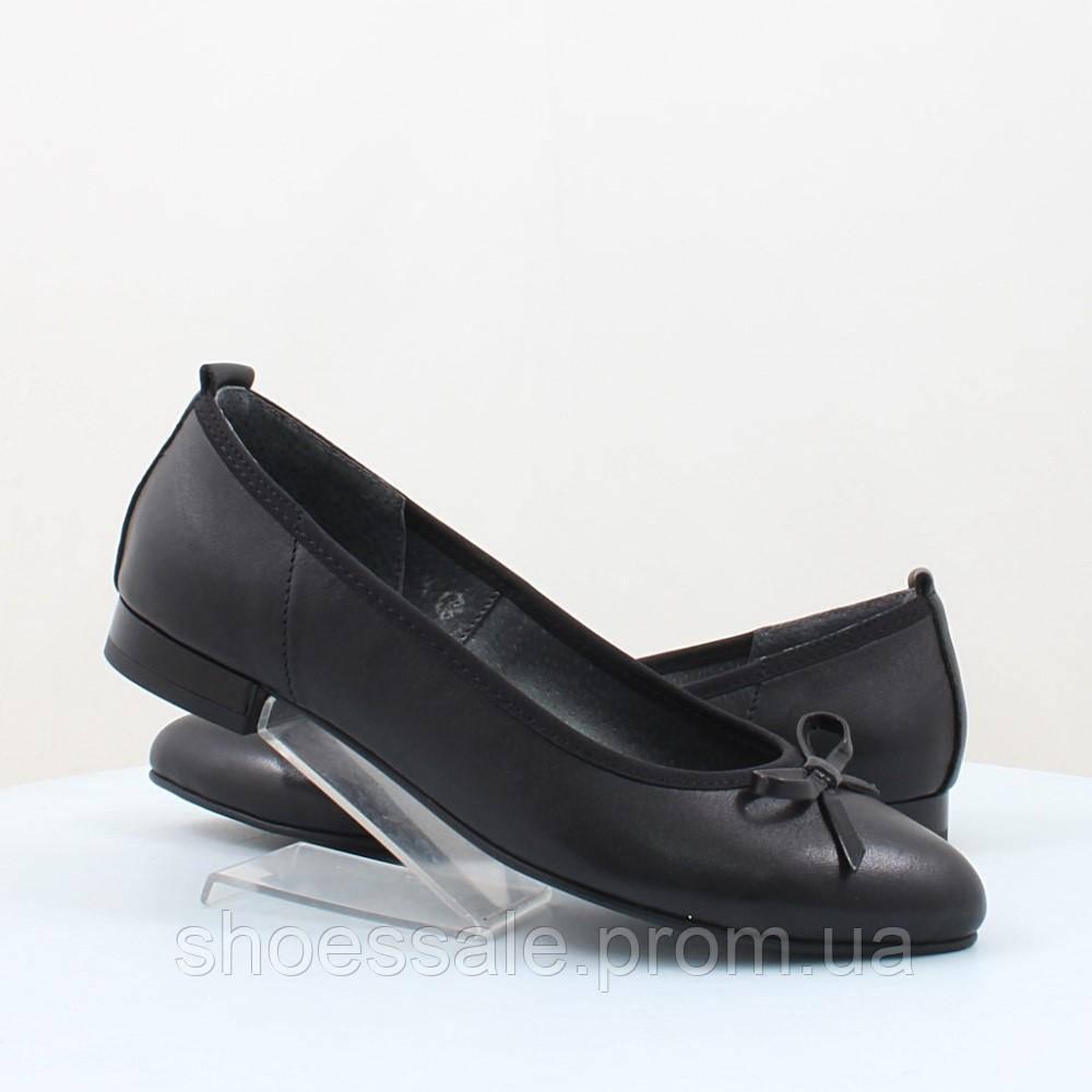 Женские туфли Mida (48976)