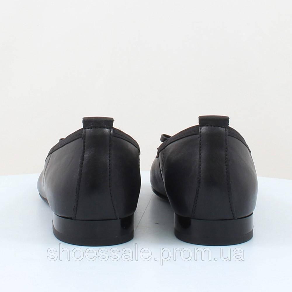 Женские туфли Mida (48976) 3