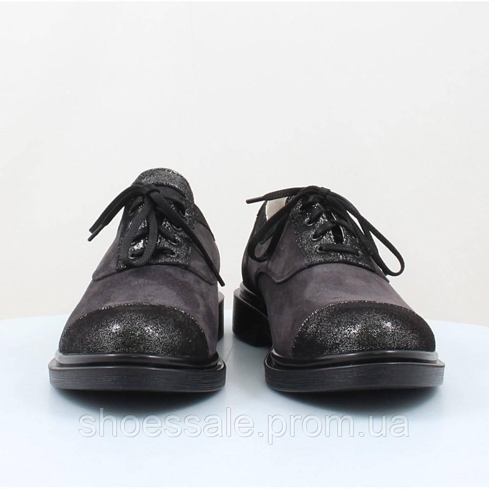Женские туфли DIXI (48966) 2