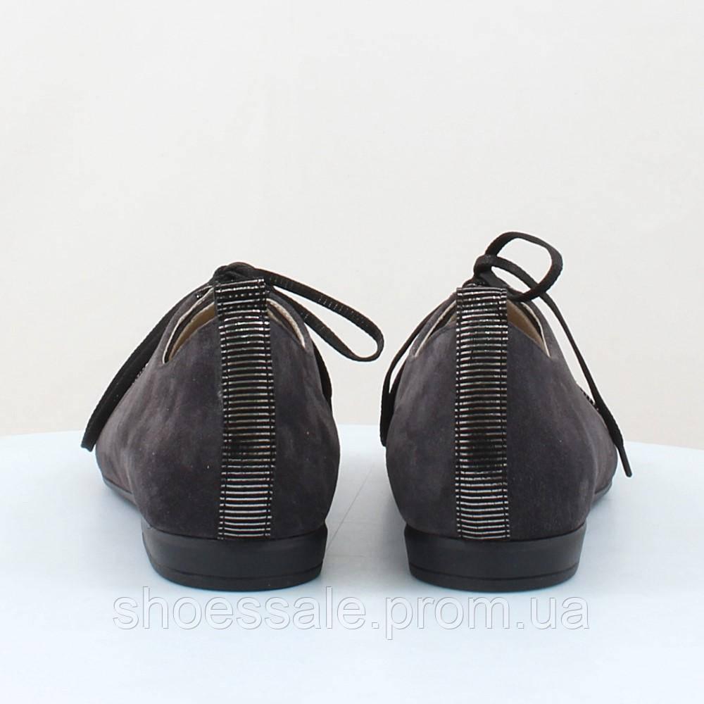 Женские туфли DIXI (48968) 3