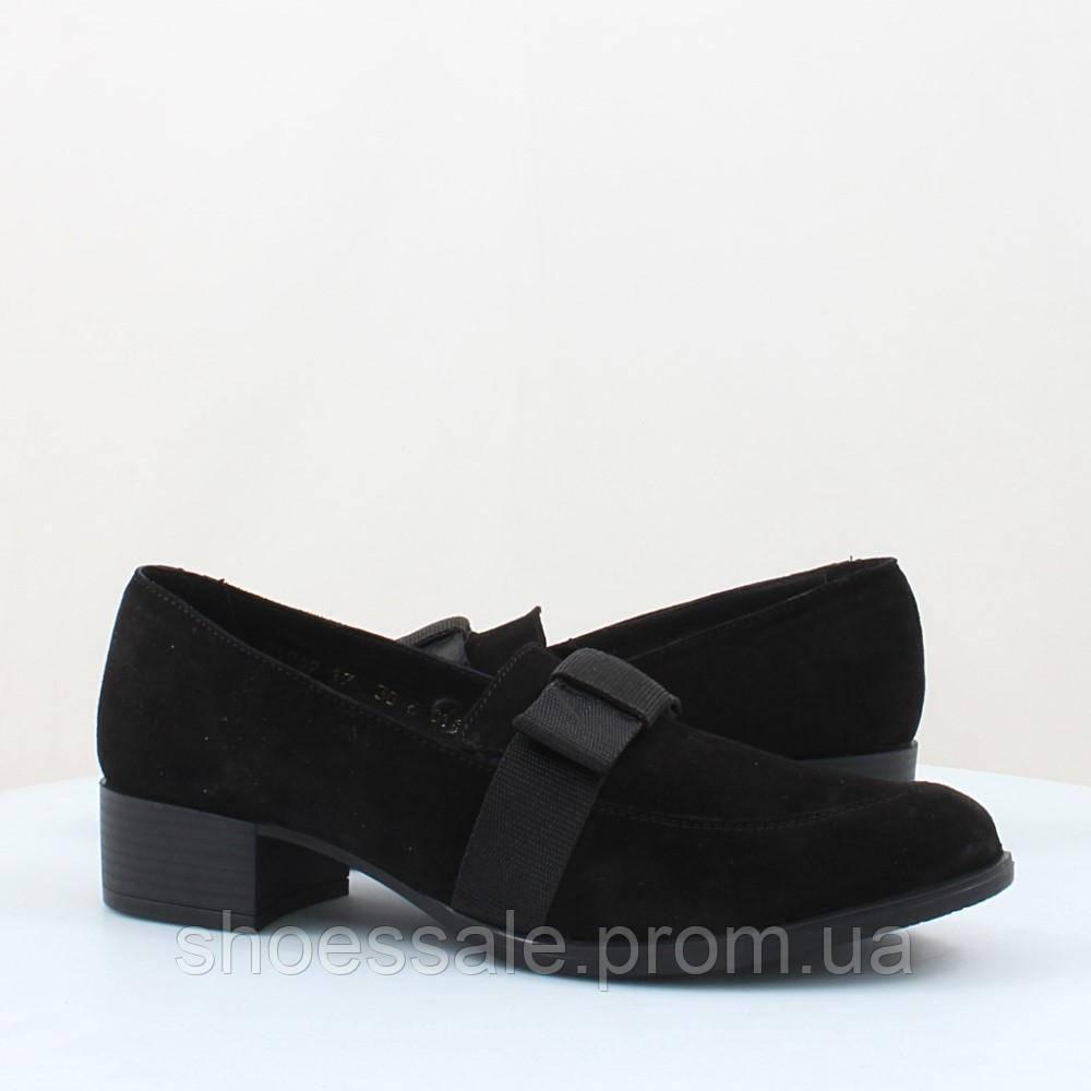 Женские туфли Mida (48975)