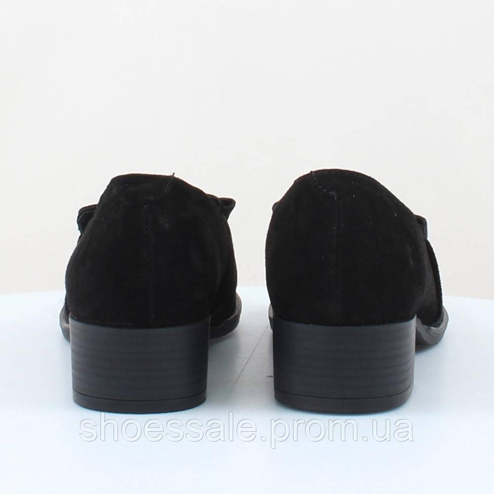 Женские туфли Mida (48975) 3