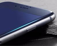 Защитное стекло для Meizu M5 Note, фото 1