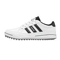 Обувь для гольфа Adidas Adicross мужская