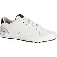 Обувь для гольфа Inesis Spikeless 100 мужская
