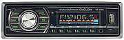 Автомагнитола Cyclon MP-1009G