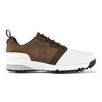 Обувь для гольфа Footjoy Contour Fit мужская 4ac1264d68bef