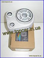 Радиатор масла Renault Kango I 1.5DCi 03- Thermotec Польша D4R002TT