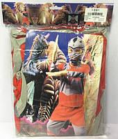 Игровой набор Ниндзя костюм, 3358Y