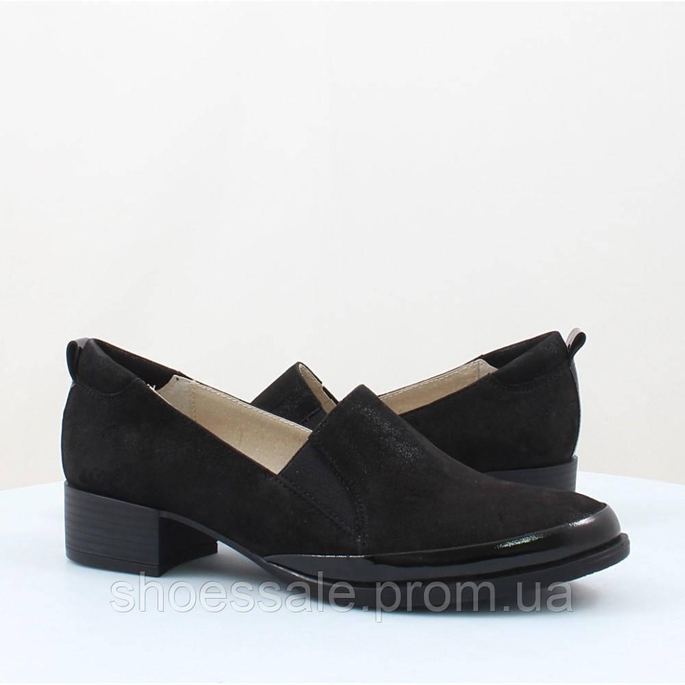 Женские туфли DIXI (48970)