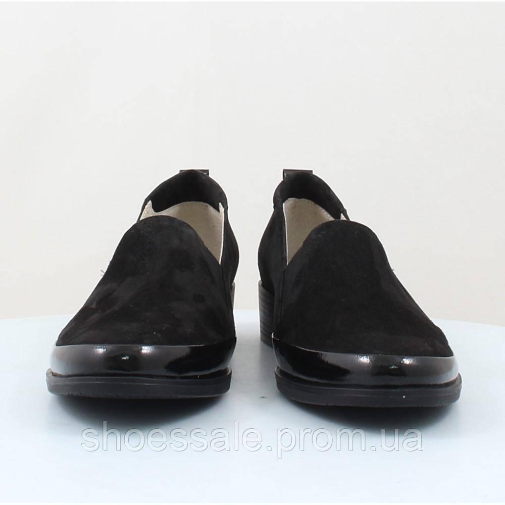 Женские туфли DIXI (48970) 2