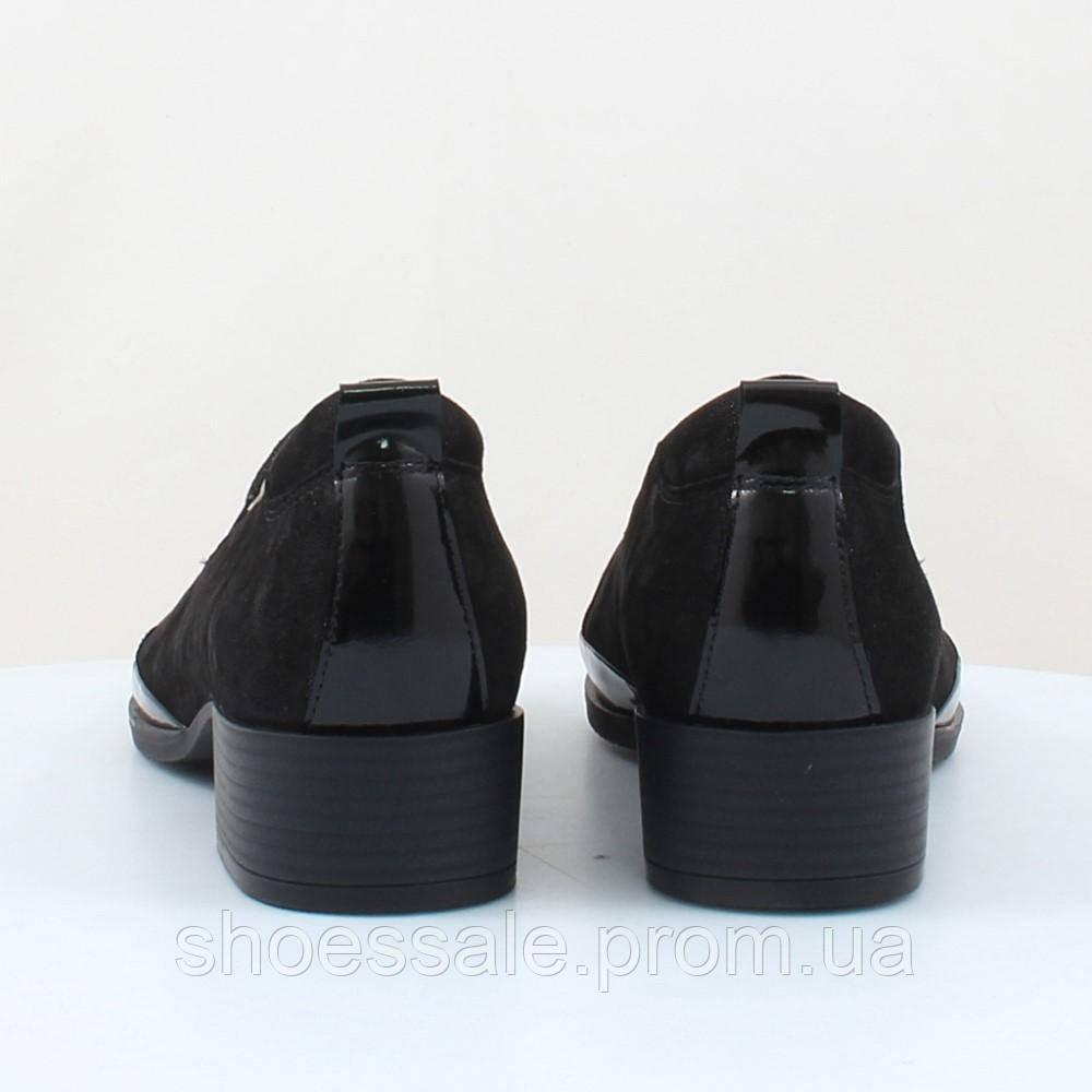 Женские туфли DIXI (48970) 3