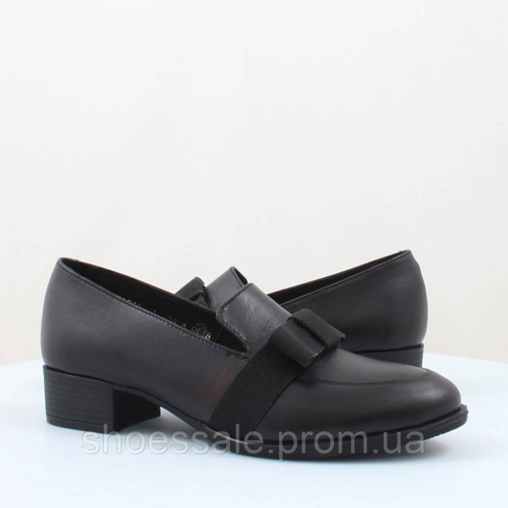 Женские туфли Mida (48974)