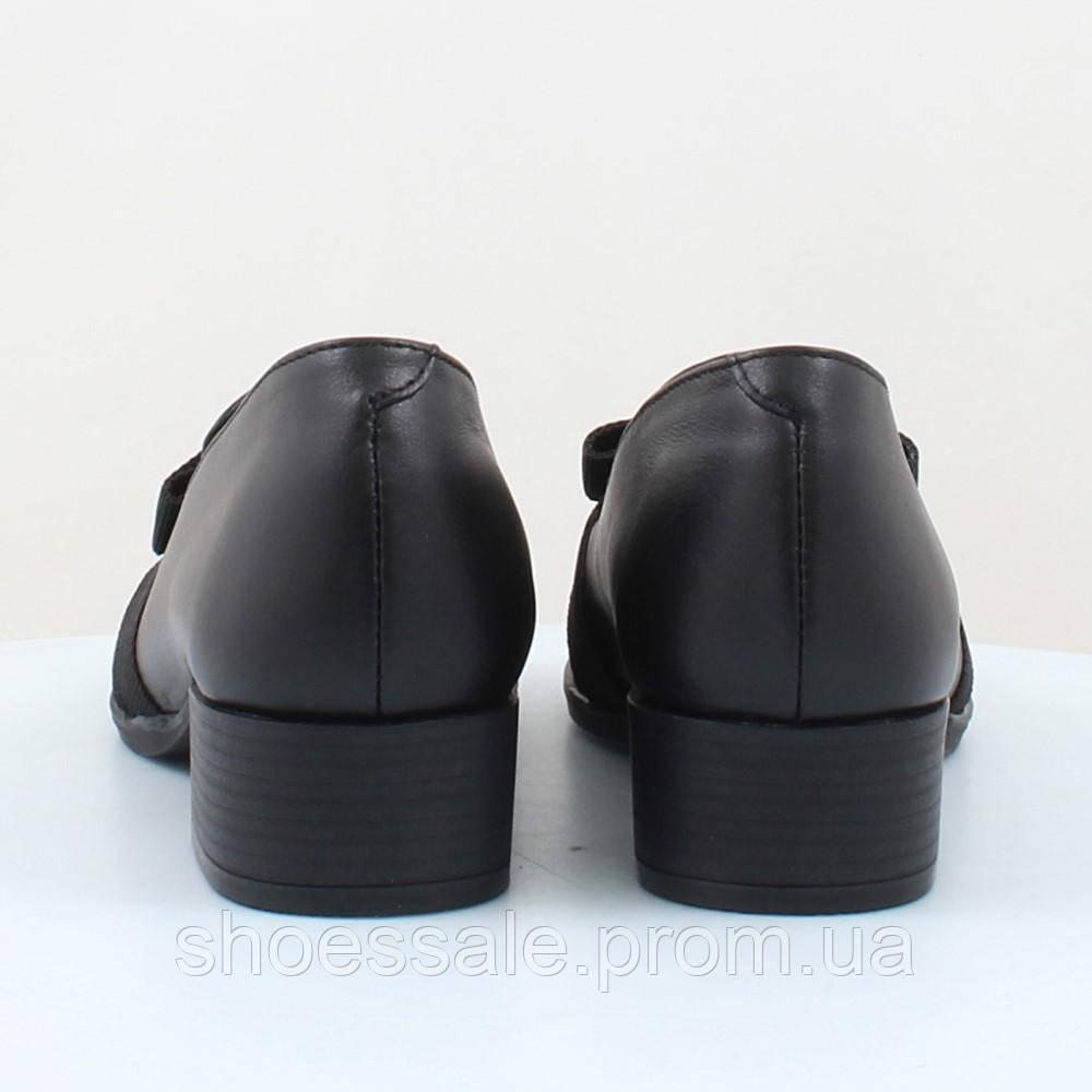 Женские туфли Mida (48974) 3