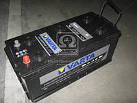 Аккумулятор  180Ah-12v VARTA PM Black(M7)  (513x223x223),R,EN1100, Наложенный платеж, НДС