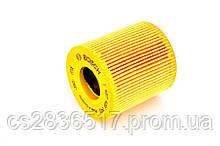 Масляный фильтр 1 457 429 249 BOSCH    ( WL7413WIX ,PX L358A  , OX 339/2D )