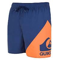 Шорты Quiksilver Wave мужские
