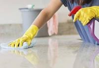 Моющие средства для посуды и поверхностей