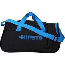 Сумка спортивная Kipsta Kipocket 40 L