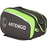 Сумка теннисная Artengo Essential 730