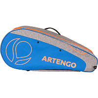 Сумка теннисная Artengo Training 830
