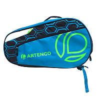 Сумка теннисная Artengo Essential Сумка 790