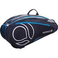 Сумка теннисная Artengo Tournament 930