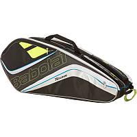 Сумка теннисная Babolat RH Team 6 R