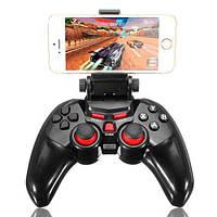 Беспроводной геймпад джойстик Dobe TI Bluetooth контроллер для Android, фото 1