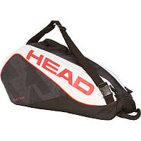 Сумка теннисная Head Speed 6 R