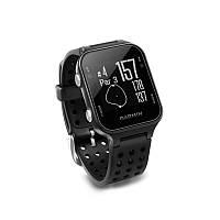 Часы для гольфа Garmin GPS S 20