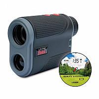 Дальномер Boston golf Europe laser Pin Tracker M 2