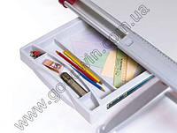 Выдвижной ящик для канцелярских товаров KD-С03 (для парты KD-7L)