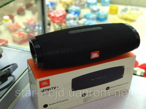 Колонка  JBL mini tv ОПТ