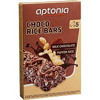 Батончик в шоколаде Aptonia 5 x 25 г.