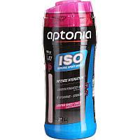 Напиток изотонический красные ягоды Aptonia 650 г.