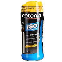 Порошок изотонический ананас / лимон Aptonia
