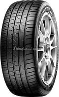 Летние шины Vredestein Ultrac Satin 235/65 R17 108W XL Нидерланды 2019
