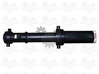 Гидроцилиндр MFC 165-5-7050 «BINOTTO» для полуприцепа, фото 1