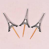 Пика для канапе Париж 300118-020